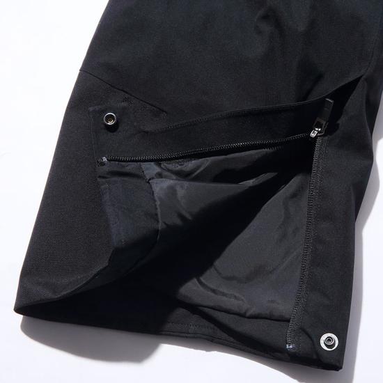 GOLDWIN m smučarske hlače atlas g31707 k
