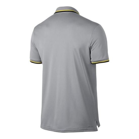 NIKE m majica 830847-092 m nkct dry polo