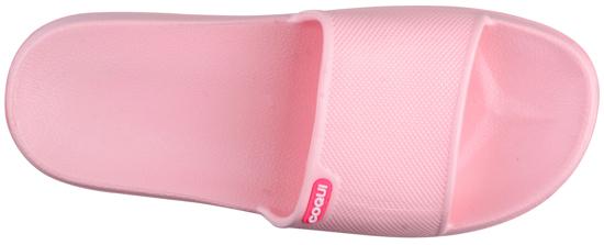 COQUI natikači tora 7092 candy pink