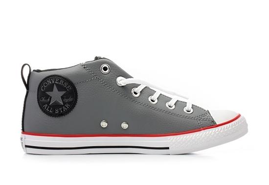 ALL STAR otr chuck taylor 661888C