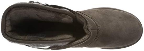 SOREL ž škornji RYLEE nl2294 245 major