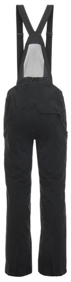 SPYDER m smučarske hlače 181712 001 BORMIO