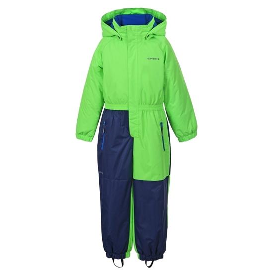 ICEPEAK baby pajac 2 252154538I 505 JOSSE