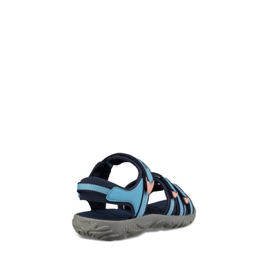 Picture of TEVA otr sandali 1019395C C TIRRA akbl