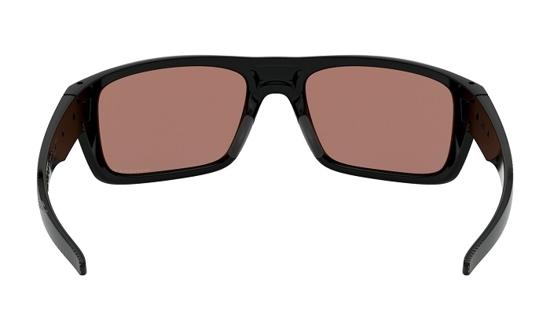 OAKLEY očala 9367-2160 DROP POINT PRIZM