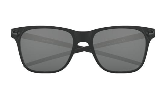 OAKLEY očala 9451-0555 APPARITION STN