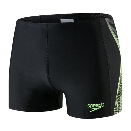 SPEEDO m kopalke BOXARCE 804510C715 PLACEMENT