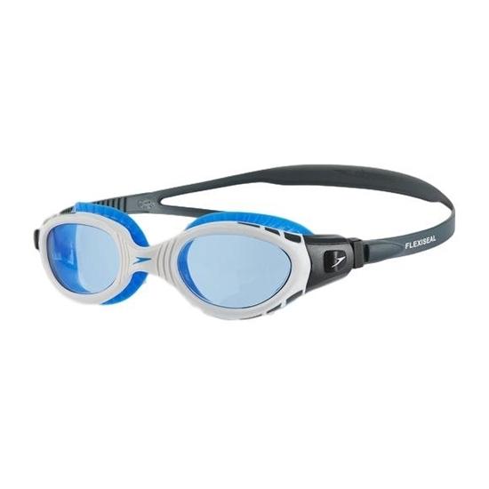 SPEEDO plavalna očal 811315C107 FUTURA BIOFUSE FL