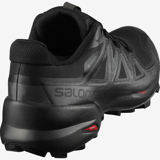 SALOMON m trail copati L40795300 SPEEDCROSS 5 GTX