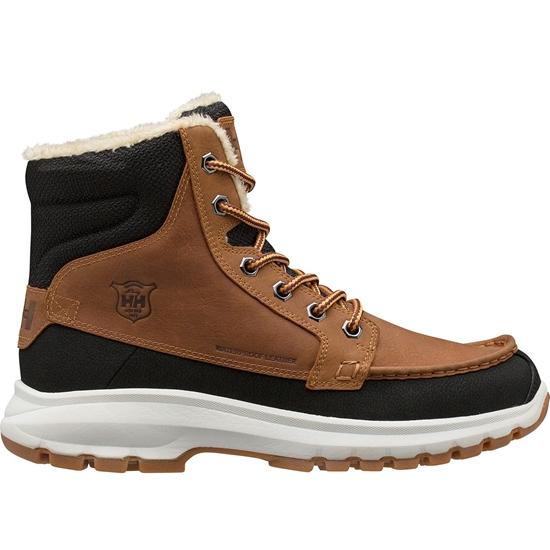 HELLY HANSEN m čevlji 11422 724 GARIBALDI V3