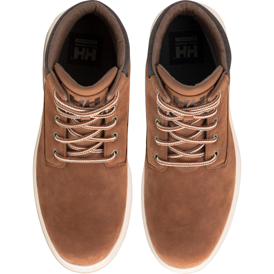 HELLY HANSEN m čevlji 11424 580 FREMONT