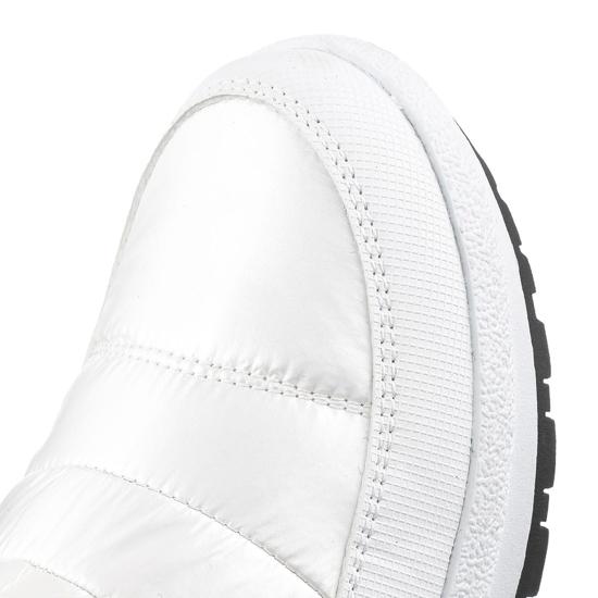 CMP ž škornji 39Q4996 A001 W HOLSE