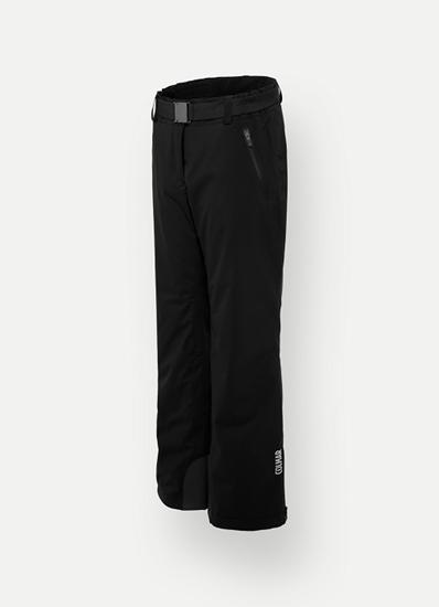 COLMAR ž smučarske hlače MD04419RT 99 SAPORO