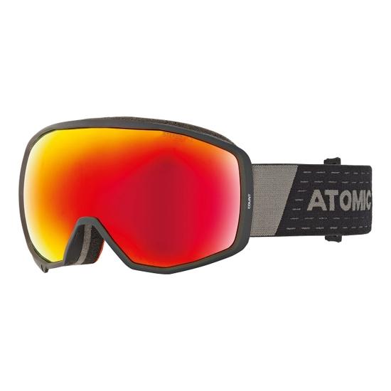ATOMIC smučarska očala COUNT STEREO