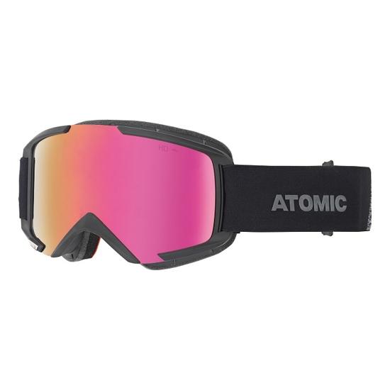 ATOMIC smučarska očala SAVOR HD