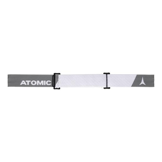 ATOMIC smučarska očala COUNT S