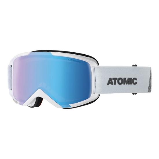 ATOMIC smučarska očala SAVOR PHOTO