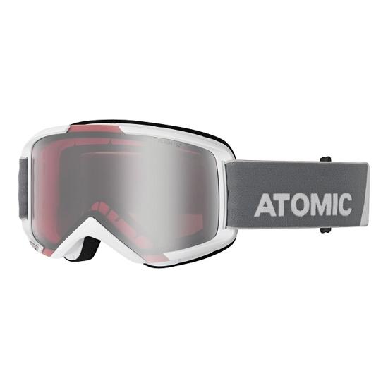 ATOMIC smučarska očala SAVOR