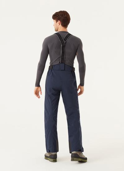 COLMAR m smučarske hlače MU14169RT 167 SAPORO