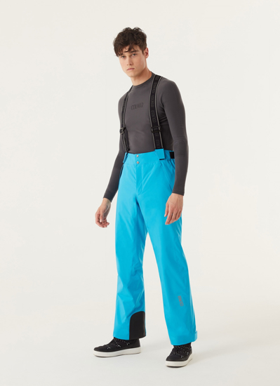 COLMAR m smučarske hlače MU14169RT 355 SAPORO