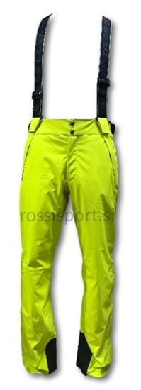 COLMAR m smučarske hlače MU14169RT 301 SAPORO
