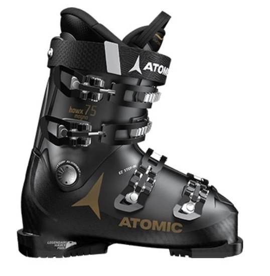 ATOMIC ž smučarski čevlji HAWX MAGNA 75 W