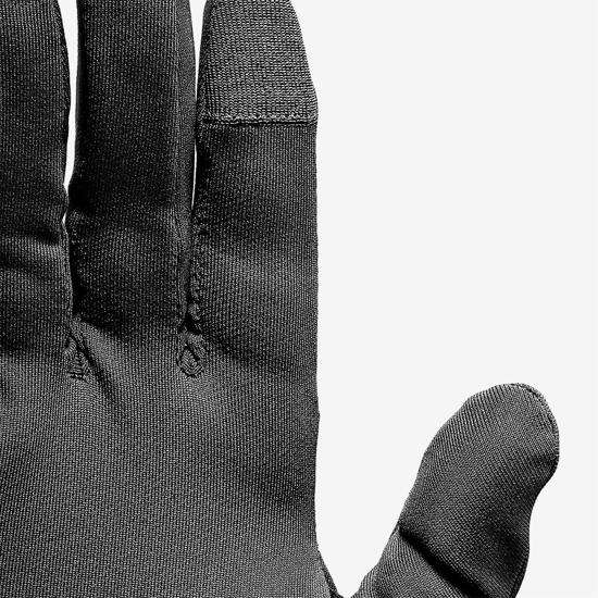 SALOMON multišport rokavice L39014400 AGILE WARM GLOVE U