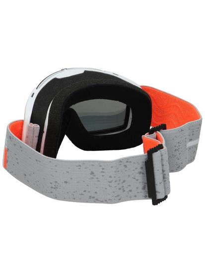 SALOMON smučarska očala L40519000 XVIEW