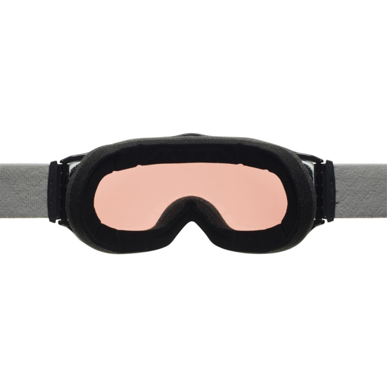 ALPINA odr smučarska očala 0-7089-712 CHALLENGE 2.0 QV