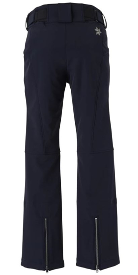 GOLDWIN ž smučarske hlače GL31952 ALBIREO BONDING PANTS