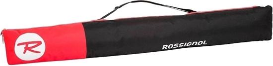 ROSSIGNOL torba za smuči RKIB201 TACTIC SK EXT 160-210