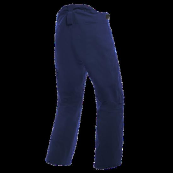 DAINESE m smučarske hlače 4769357 164 HP2 P M1