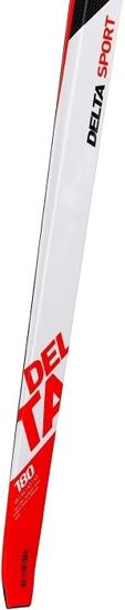ROSSIGNOL odr tekaške smuči RHIWF04 DELTA SPORT SKATE