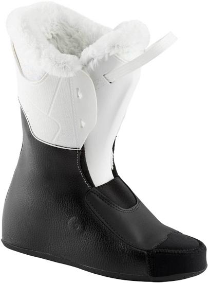 ROSSIGNOL ž smučarski čevlji RBI3350 ALLTRACK 70