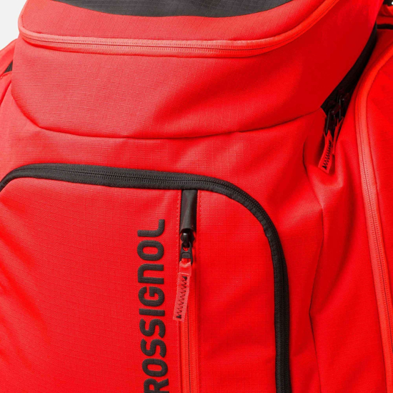 ROSSIGNOL torba za čelado in smučarske čevlje RACING HERO ATHLETES BAG