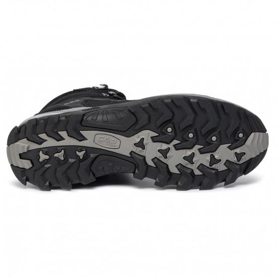 CMP m pohodni čevlji 3Q12947 02FD RIGEL MID WP