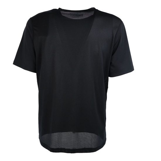 UNDER ARMOUR m majica kr 1345305-001 RAID