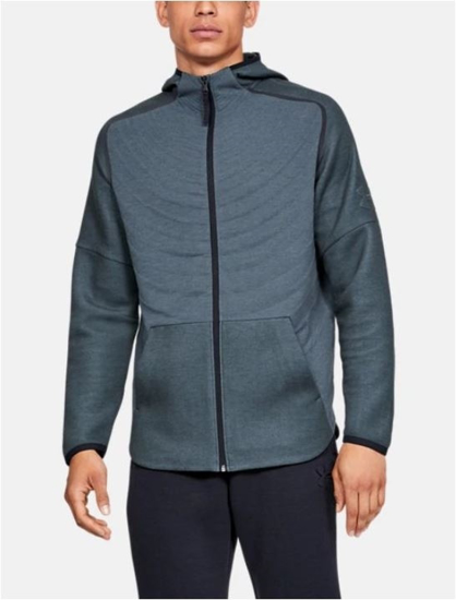 UNDER ARMOUR m jopica 1345390-073 UNSTOPPABLE