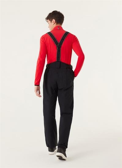 COLMAR m smučarske hlače MU14126TZ 99