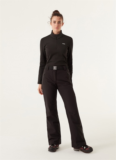 COLMAR ž smučarske hlače MD04341QT 99