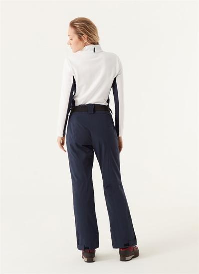 COLMAR ž smučarske hlače MD04341QT 167