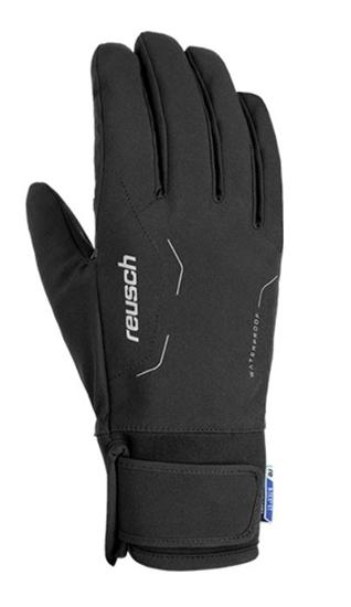 REUSCH m smučarske rokavice 4905232702 DIVER R-TEX XT