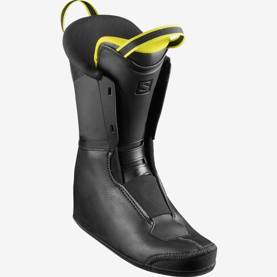 SALOMON otr smučarski čevlji L40876300 S/RACE 70
