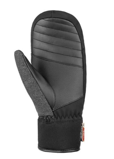 REUSCH m smučarske rokavice 4901577721 ANAKIN R-TEX XT