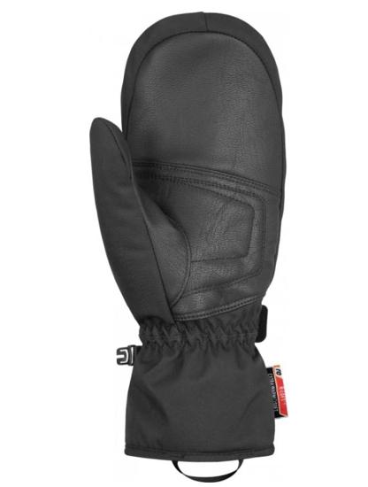 REUSCH m smučarske rokavice 4801524700 PRIMUS R-TEX XT8