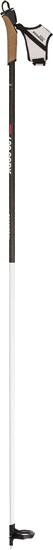 ROSSIGNOL tekaške palice RDI9520 FT-600 CORK