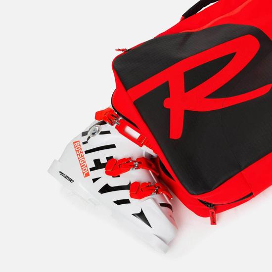 ROSSIGNOL torba za smučarske čevlje RKHB108 HERO DUAL BOOT BAG