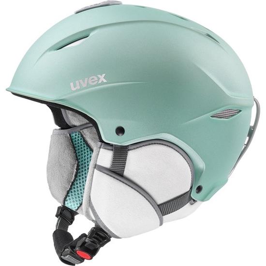 UVEX odr smučarska čelada S5662276005 PRIMO