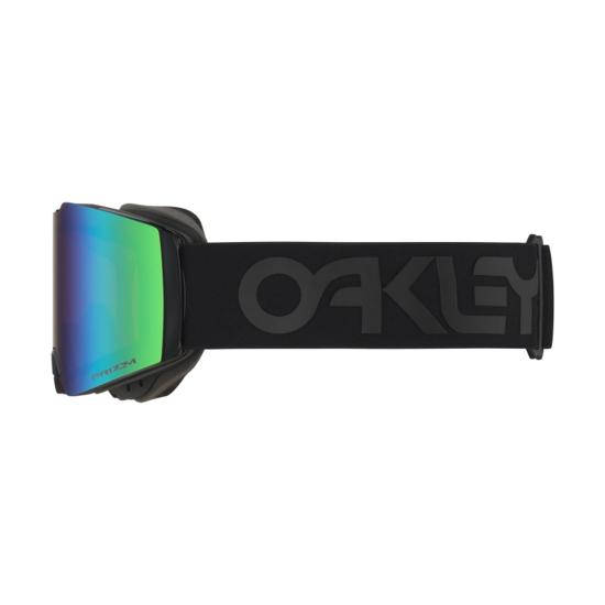 Picture of OAKLEY odr smučarska očala 7099-13 FALL LINE XL FACTORY PILOT