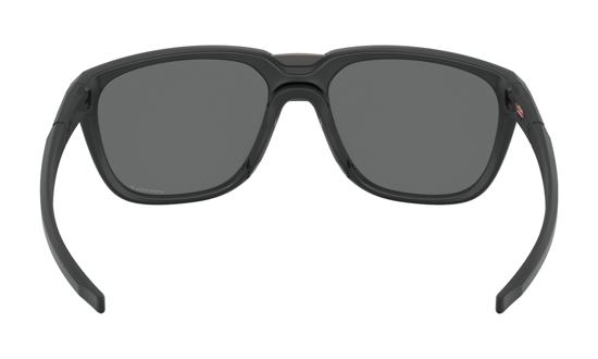 Picture of OAKLEY sončna očala 9420-0859 ANORAK
